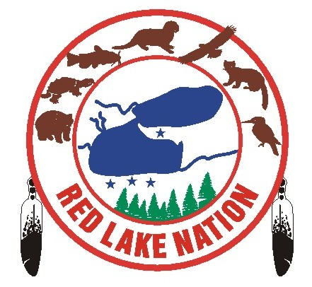 red-lake-nation-logo